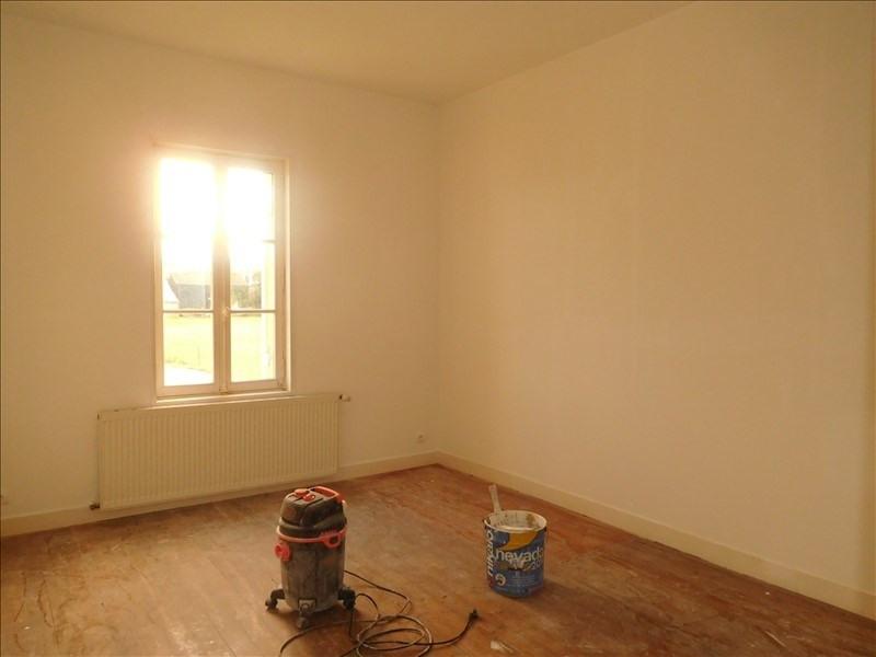 Rental apartment Asques 1004€ CC - Picture 9