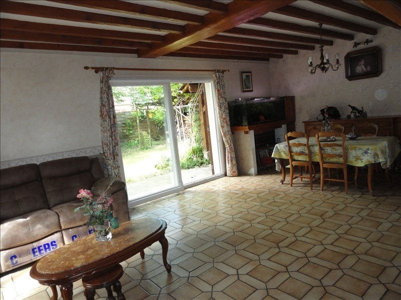 Vente maison / villa Beauvais 210 000€ - Photo 3
