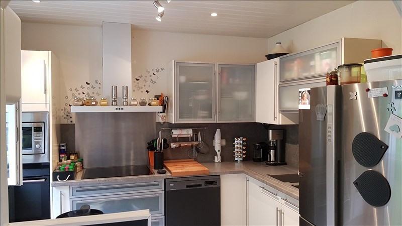 Vente maison / villa Lesigny 359000€ - Photo 3