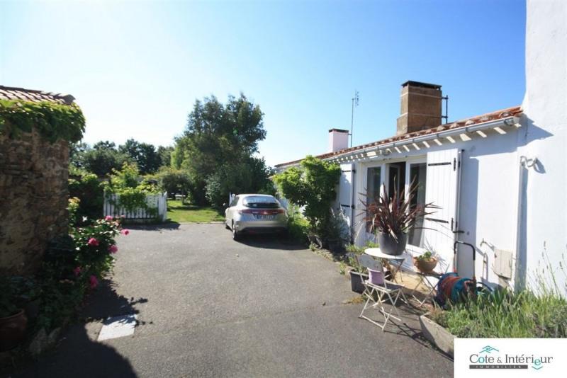 Sale house / villa Olonne sur mer 195000€ - Picture 4
