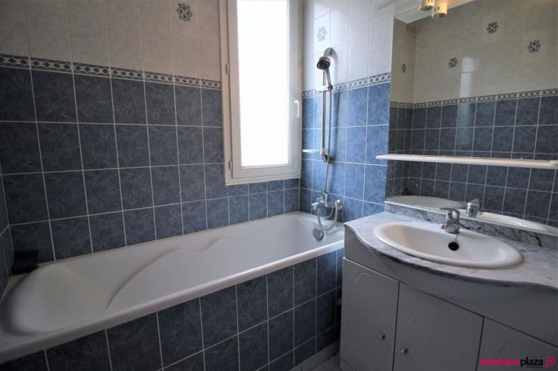 Sale apartment Eaubonne 149000€ - Picture 5
