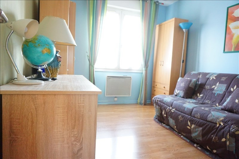 Vente appartement Noisy le grand 277 000€ - Photo 8