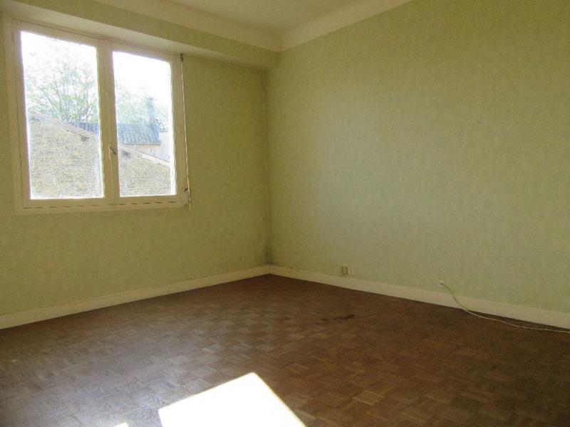 Vente appartement Aire sur l adour 55500€ - Photo 4