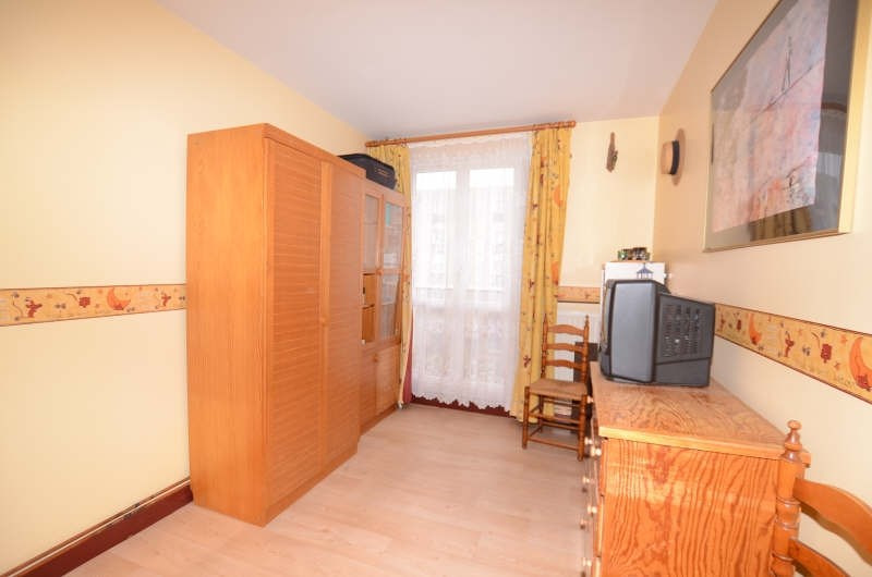Vente appartement Bois d arcy 173 000€ - Photo 4