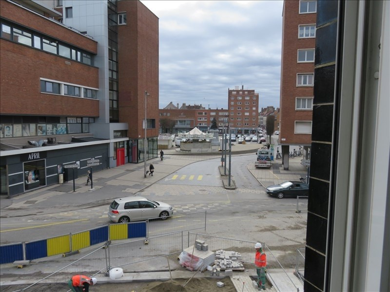 Location appartement Dunkerque 600€ CC - Photo 6