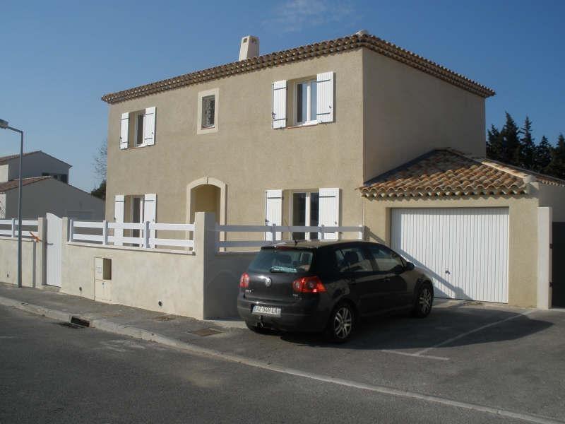Alquiler  casa Salon de provence 1250€ +CH - Fotografía 1