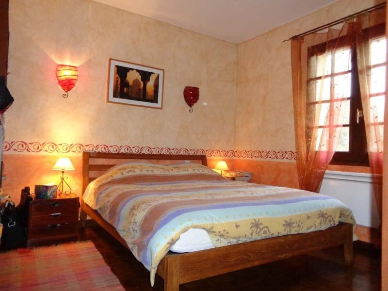 Sale house / villa Bullion 419000€ - Picture 5