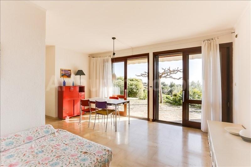 Deluxe sale house / villa St raphael 577000€ - Picture 3