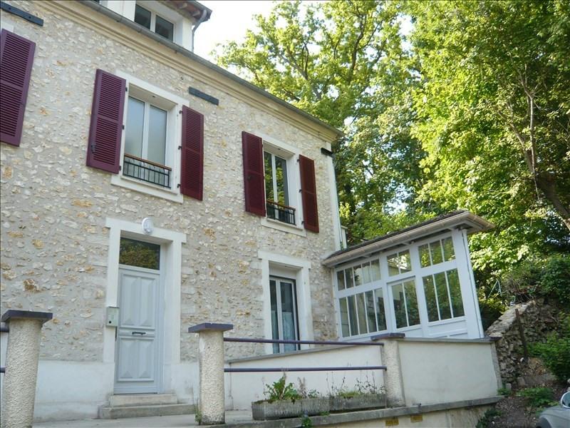 Location appartement Bois le roi 550€ CC - Photo 6