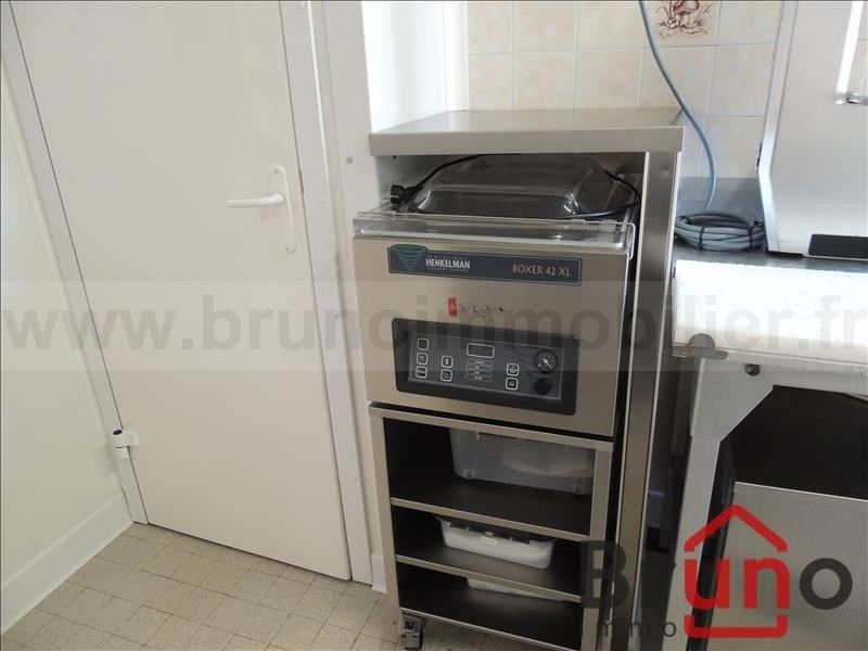 Commercial property sale shop Abbeville 98 500€ - Picture 9