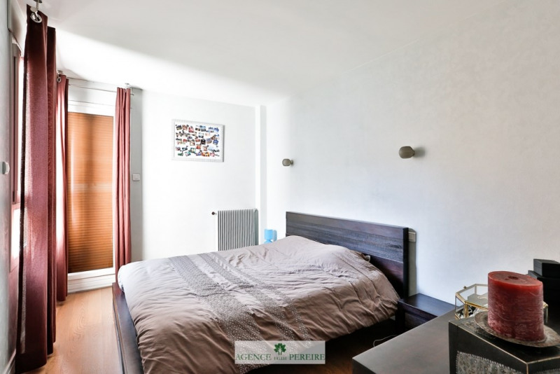 Sale apartment Vincennes 679 000€ - Picture 7