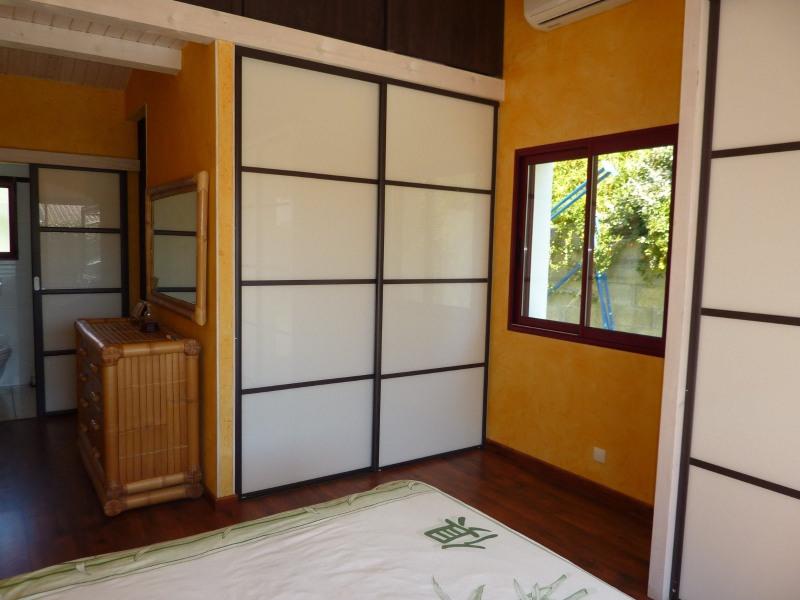 Deluxe sale house / villa Olonne sur mer 559000€ - Picture 7