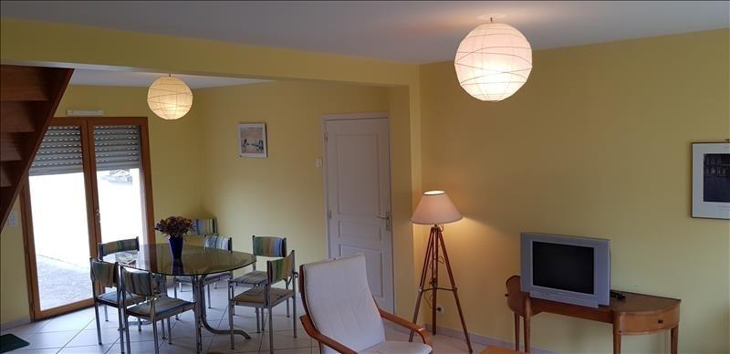 Verkoop  huis Dinard 540800€ - Foto 3