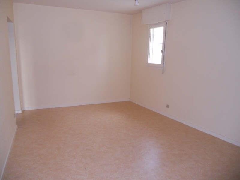 Location appartement Niort 399€ CC - Photo 4