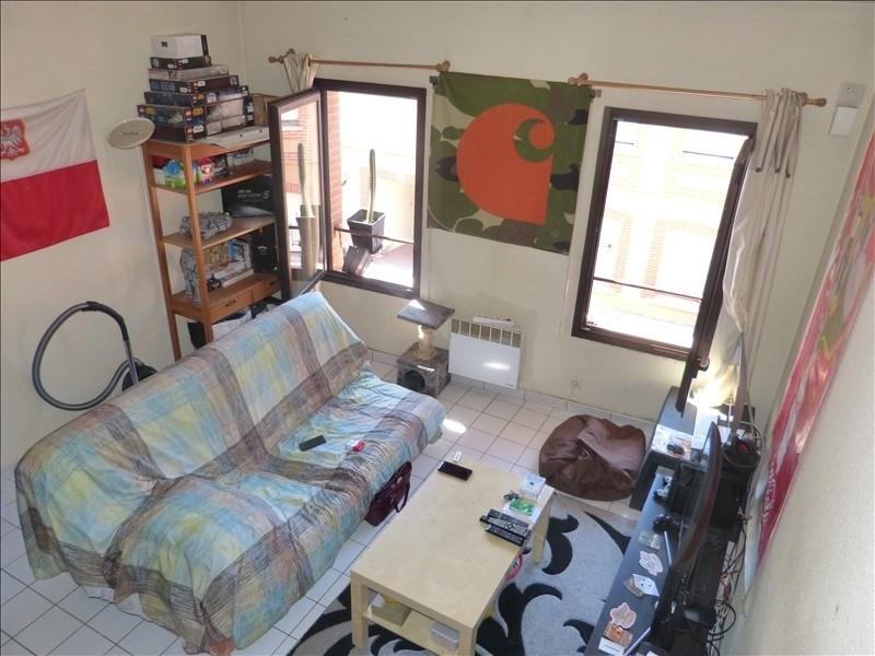 Rental apartment Lanta 360€ CC - Picture 2
