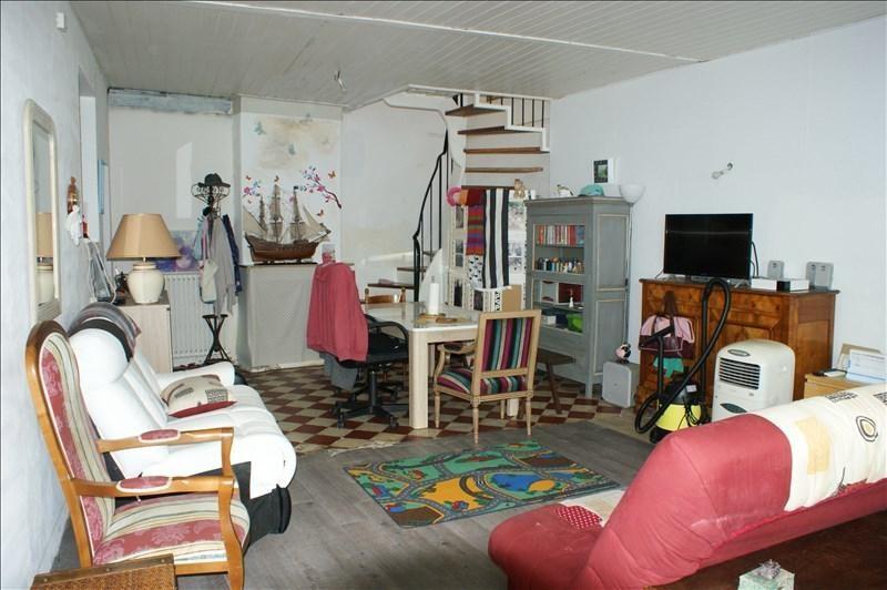Vente maison / villa St pere en retz 85600€ - Photo 1