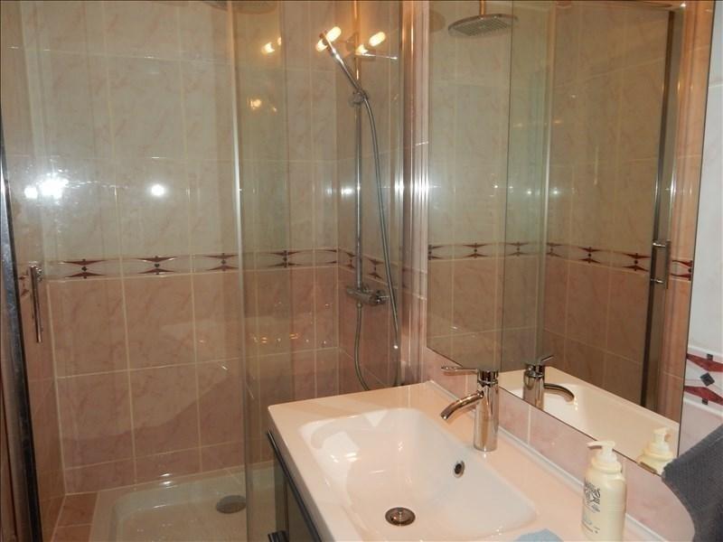 Sale house / villa Sarcelles 270000€ - Picture 9