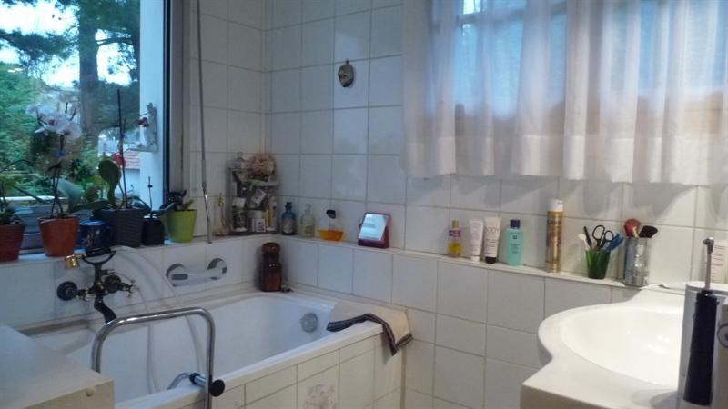 Life annuity house / villa La baule escoublac 534300€ - Picture 19