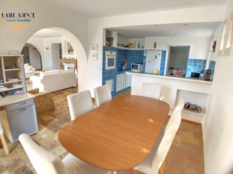 Vente de prestige maison / villa Ste maxime 1820000€ - Photo 14