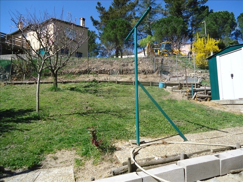 Vente maison / villa St laurent de cerdans 280000€ - Photo 2
