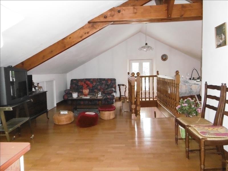 Sale house / villa Limours 396000€ - Picture 8