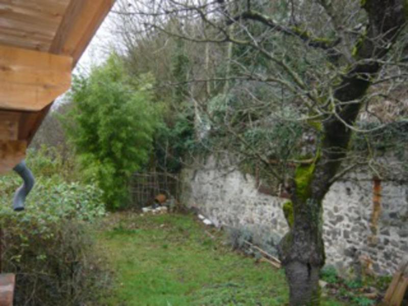 Venta  apartamento Vienne 232000€ - Fotografía 2