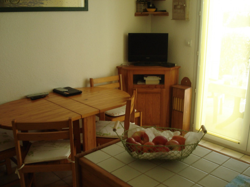 Sale apartment Saint pierre d'oleron 143 000€ - Picture 4