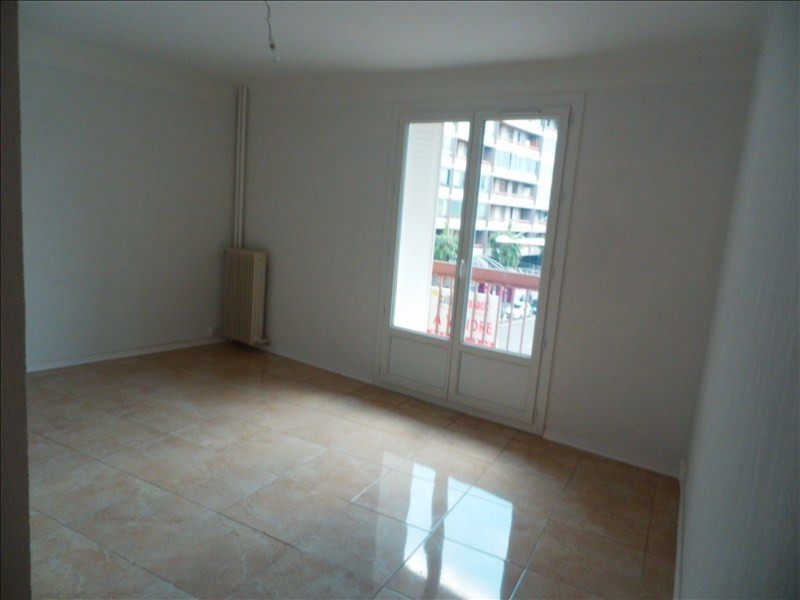Vente appartement Toulon 101 650€ - Photo 1