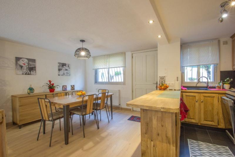 Vente maison / villa Biot 329000€ - Photo 7