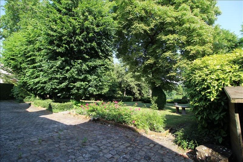 Location maison / villa Croissy sur seine 4500€ CC - Photo 2