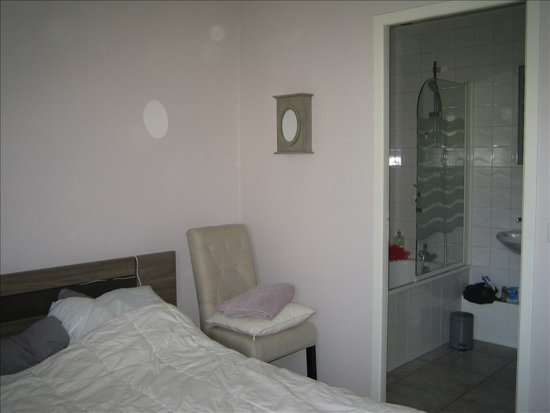 Location appartement Perigueux 500€ CC - Photo 4