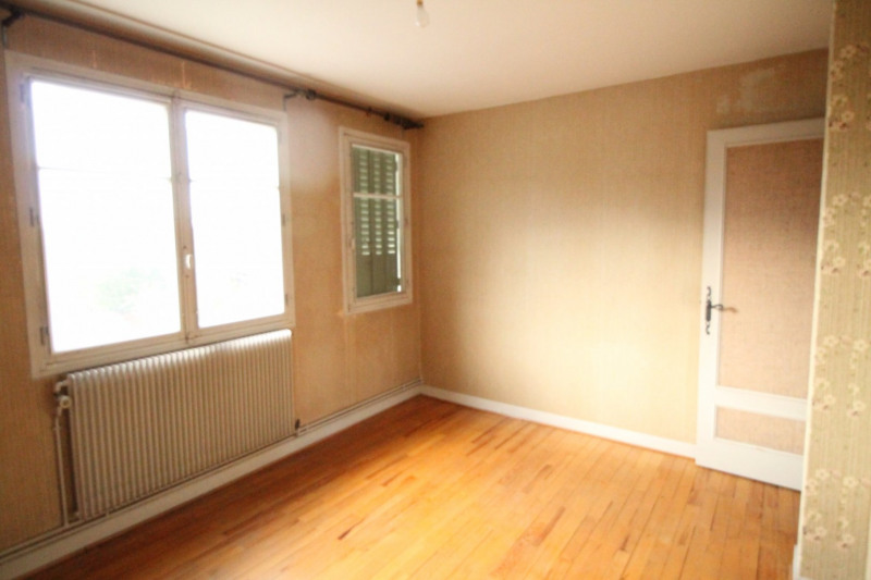 Vente appartement La tour du pin 79 900€ - Photo 4
