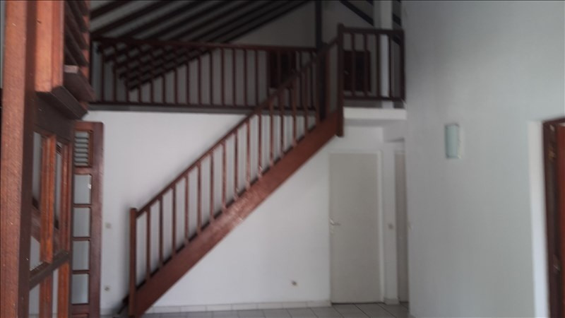 Alquiler  casa Ste anne 900€ +CH - Fotografía 3