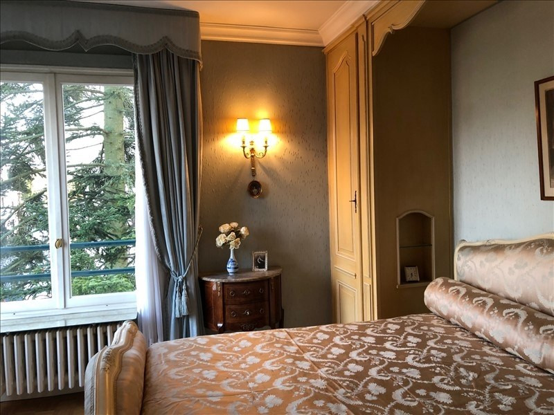 Vente appartement Bougival 349000€ - Photo 5