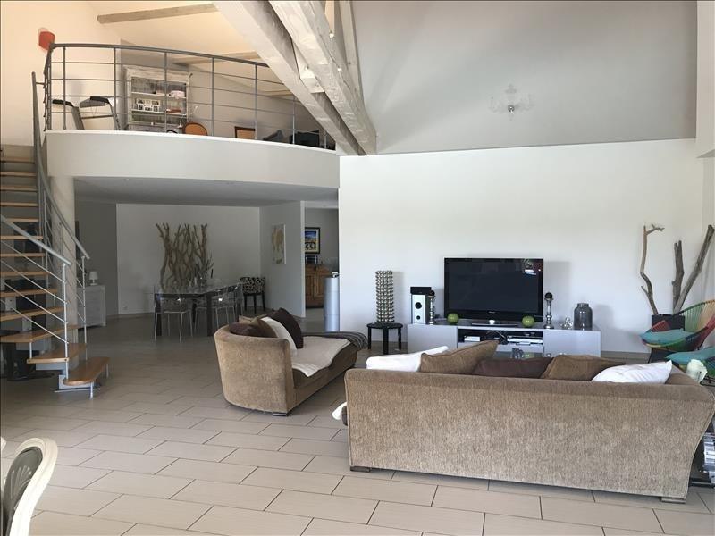 Vente de prestige maison / villa Albi 535000€ - Photo 3