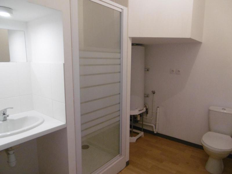 Location appartement L arbresle 412€ CC - Photo 3