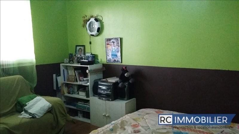 Location maison / villa La bretagne 1200€ CC - Photo 2