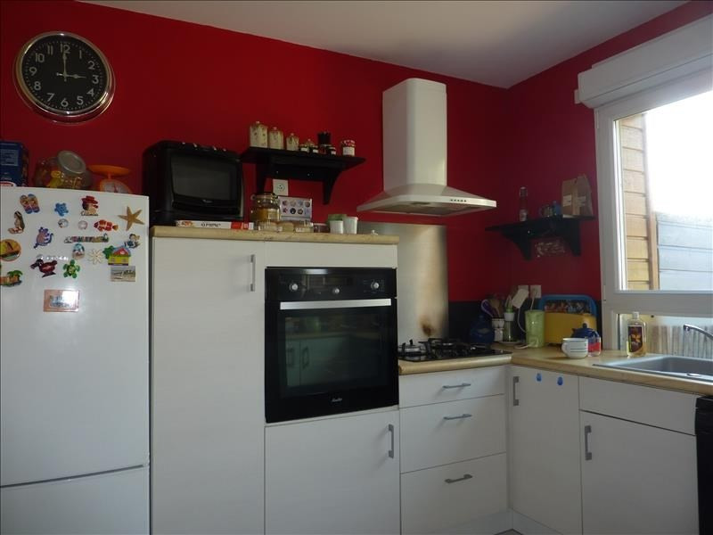 Vente appartement St marc sur mer 249 600€ - Photo 3