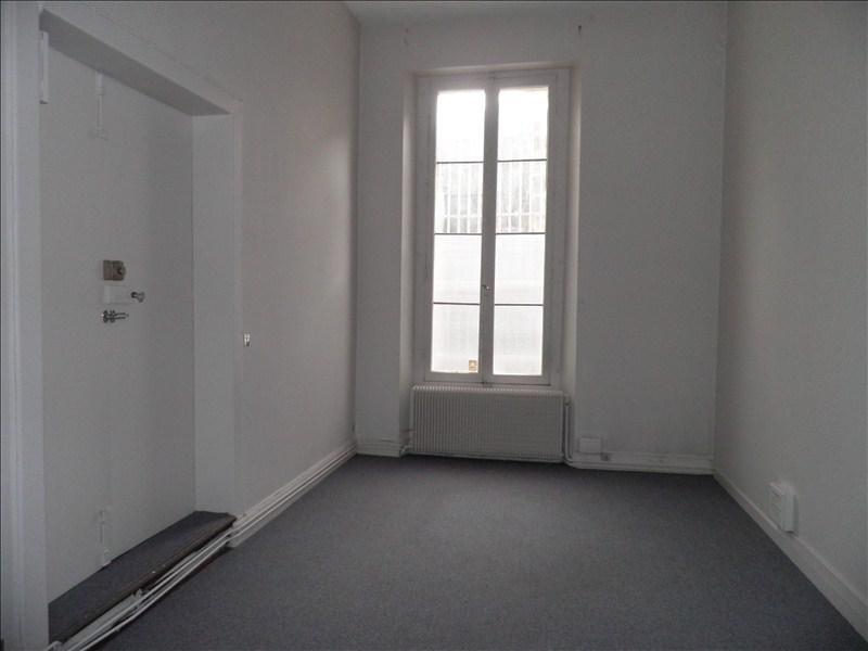 Rental office Le puy en velay 600€ +CH/ HT - Picture 6