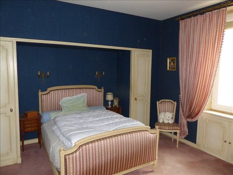 Vente maison / villa Secteur de mazamet 150000€ - Photo 6