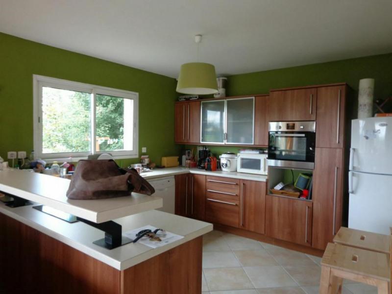 Vente maison / villa Pont-l'évêque 261450€ - Photo 5