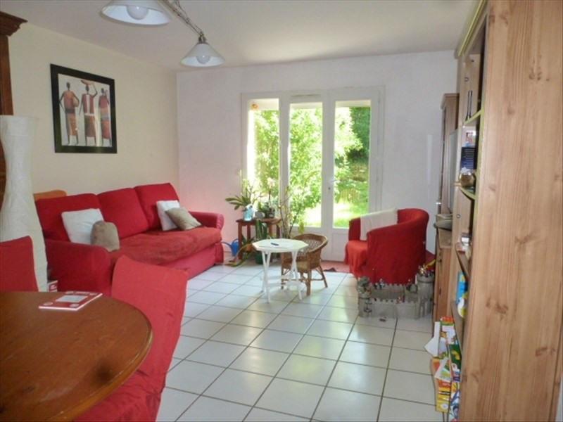 Venta  casa Aussonne 189000€ - Fotografía 1