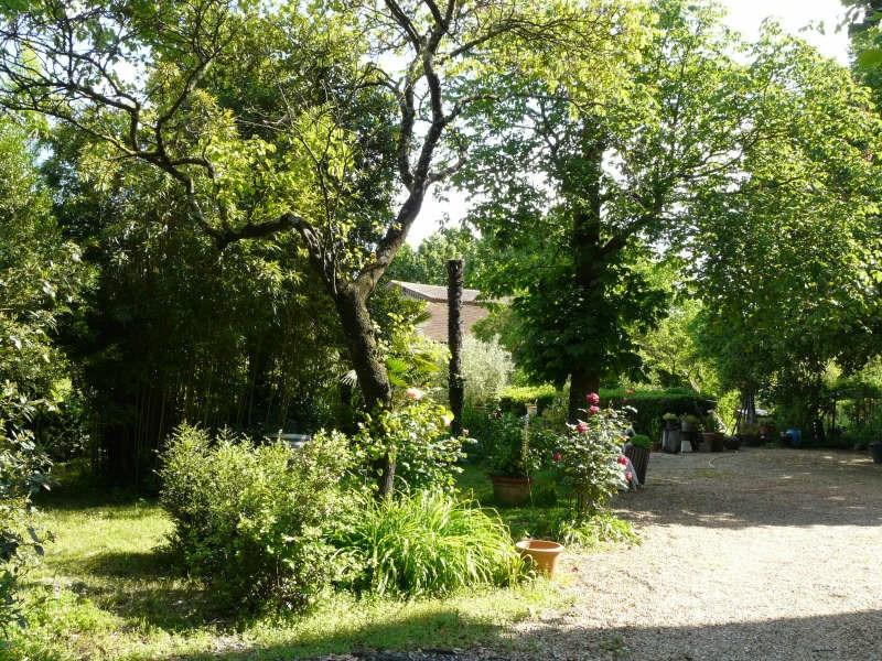 Vente maison / villa Ales 440000€ - Photo 3