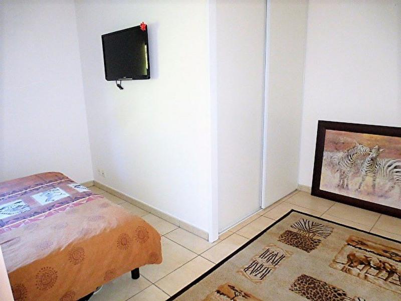 Vente appartement Labenne 201400€ - Photo 8