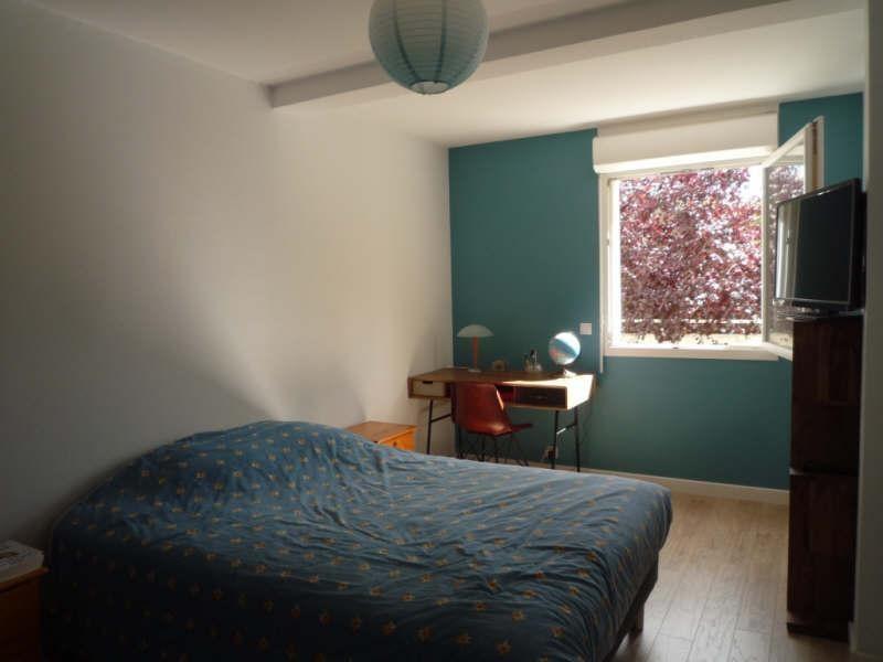 Sale apartment Vannes 214800€ - Picture 3
