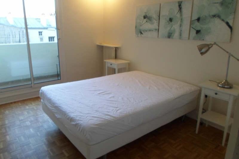 Location appartement Paris 7ème 3500€cc - Photo 6