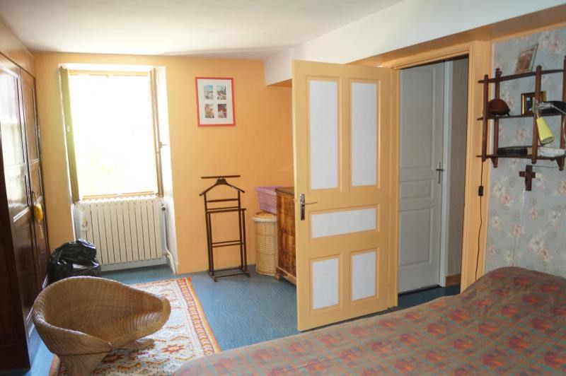 Vente maison / villa Fulvy 50000€ - Photo 6