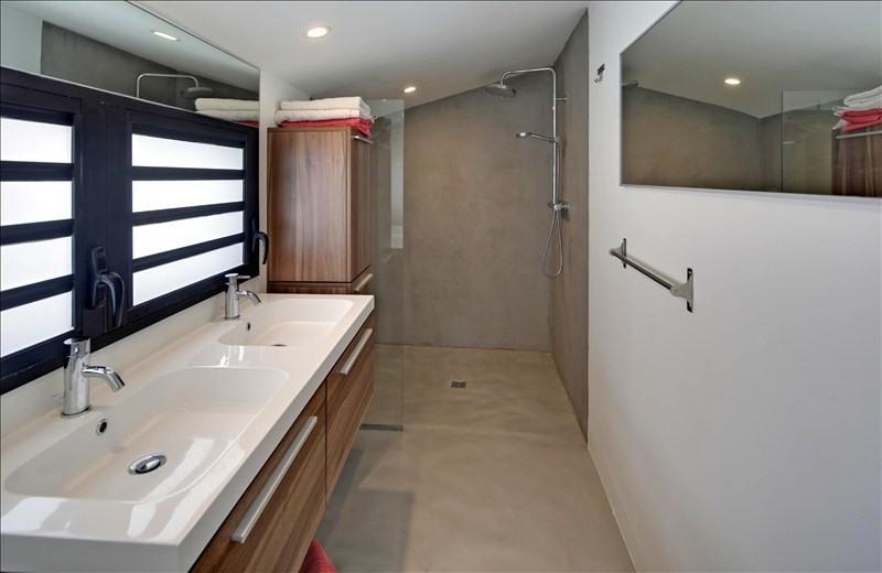 Alquiler  casa St gilles les bains 2500€ CC - Fotografía 5