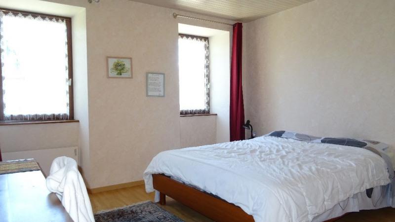 Deluxe sale house / villa Gouesnou 304800€ - Picture 6