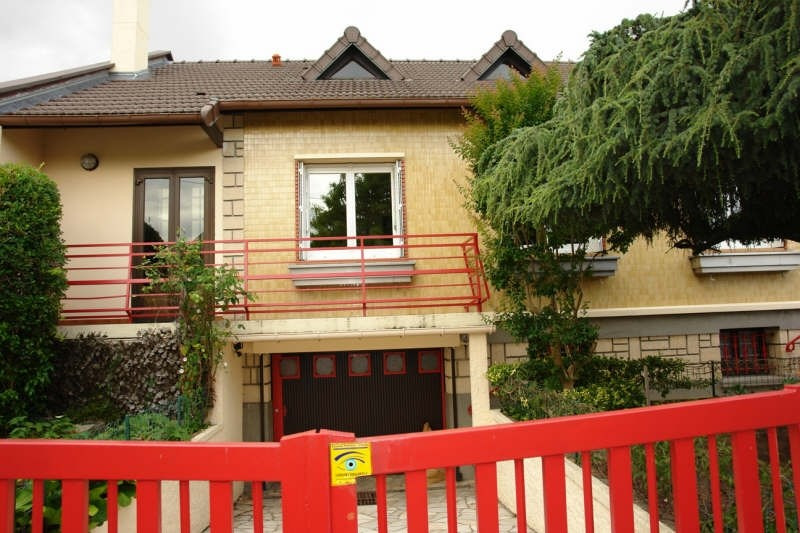 Sale house / villa Chilly mazarin 340 000€ - Picture 12